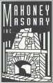 Mahoney Masonry Inc.                             (831) 659-0363